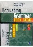 ACTIVATING GRAMMAR DIGITAL EDITION