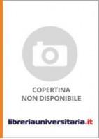 DIRITTO ED ECONOMIA IN PRATICA VOLUME UNICO Vol. U