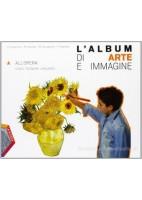 ALBUM DI ARTE E IMMAGINE (A+B)
