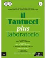 TANTUCCI PLUS (IL) LABORATORIO 2 VOL. U