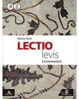 LECTIO LEVIS GRAMMATICA Vol. U