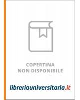 LECTIO LEVIS LEZIONI 1 Vol. 1