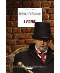 VICERE