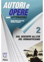 AUTORI E OPERE DELLA LETTER. 2