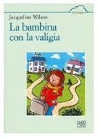 BAMBINA CON LA VALIGIA