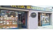 Gia.Va.Bookstore sas